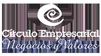 Círculo Empresarial Negocios y Valores